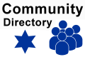 Muswellbrook Community Directory